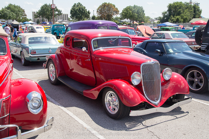 2017-08-06-National_Street_Rod_Association_Street_Rod_Nationals-129