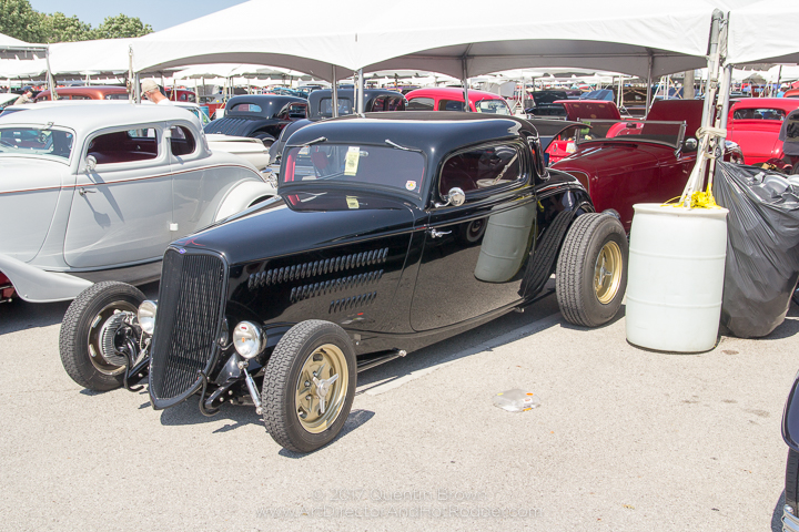 2017-08-06-National_Street_Rod_Association_Street_Rod_Nationals-139