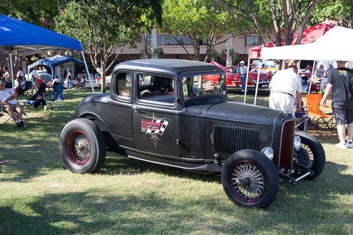 2017-08-06-National_Street_Rod_Association_Street_Rod_Nationals-149