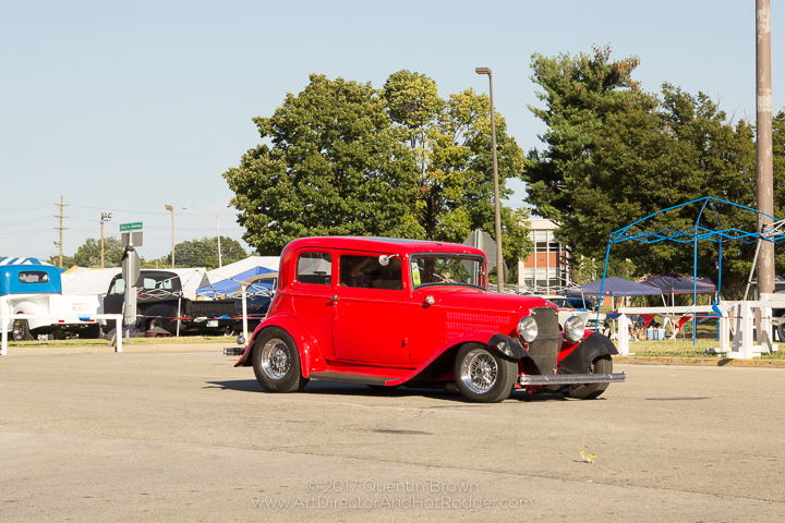 2017-08-06-National_Street_Rod_Association_Street_Rod_Nationals-165