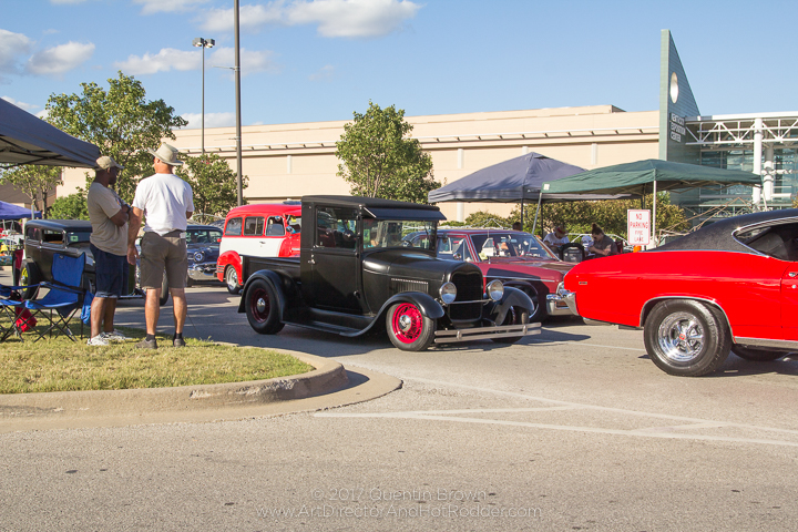 2017-08-06-National_Street_Rod_Association_Street_Rod_Nationals-173