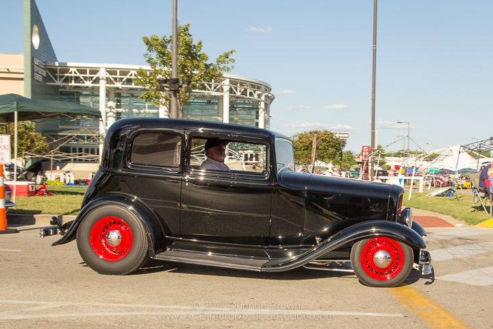 2017-08-06-National_Street_Rod_Association_Street_Rod_Nationals-176