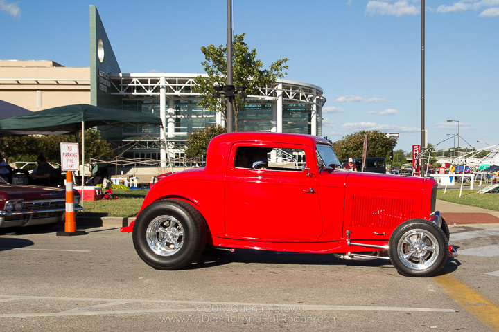 2017-08-06-National_Street_Rod_Association_Street_Rod_Nationals-180
