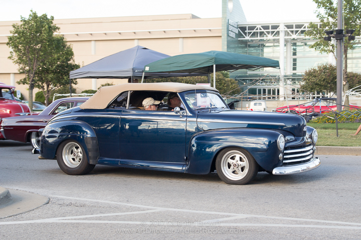 2017-08-06-National_Street_Rod_Association_Street_Rod_Nationals-187