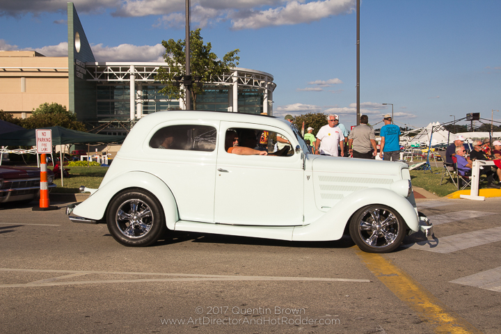 2017-08-06-National_Street_Rod_Association_Street_Rod_Nationals-202