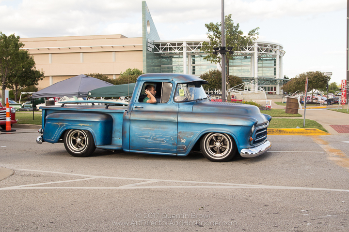 2017-08-06-National_Street_Rod_Association_Street_Rod_Nationals-204