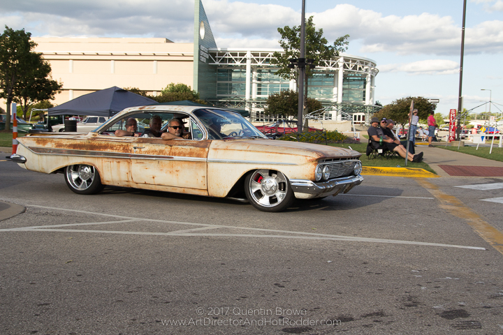 2017-08-06-National_Street_Rod_Association_Street_Rod_Nationals-206