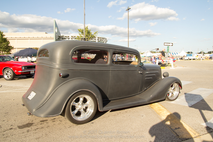 2017-08-06-National_Street_Rod_Association_Street_Rod_Nationals-207