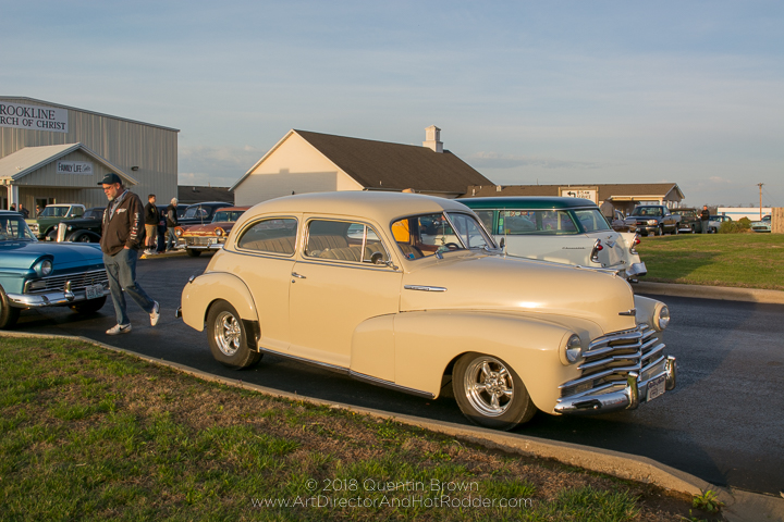 2018-03-29-5th_Annual_Southwest_Missouri_Hot_Rod_Hundred-002