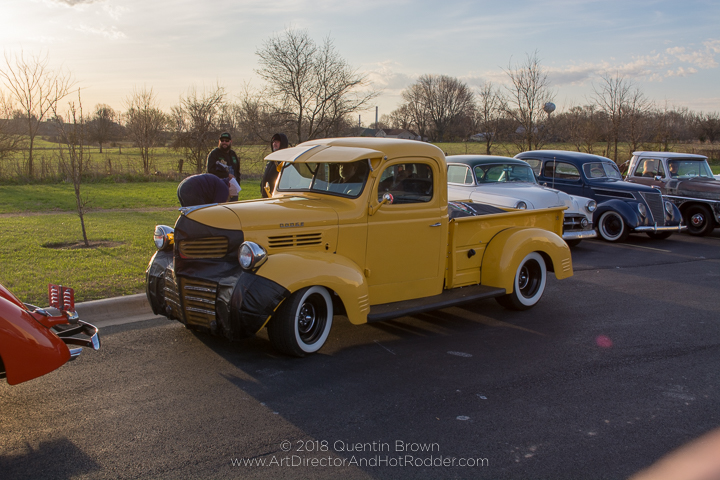 2018-03-29-5th_Annual_Southwest_Missouri_Hot_Rod_Hundred-004