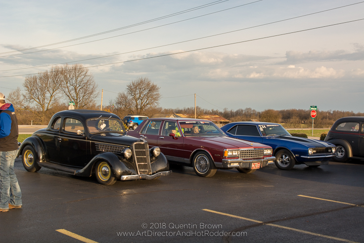 2018-03-29-5th_Annual_Southwest_Missouri_Hot_Rod_Hundred-010