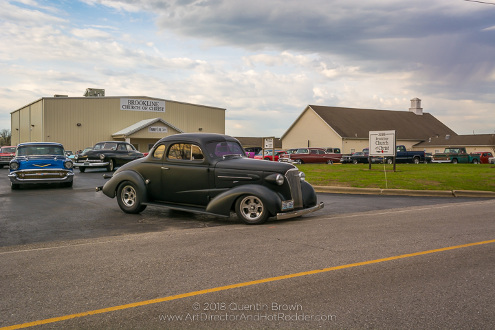 2018-03-29-5th_Annual_Southwest_Missouri_Hot_Rod_Hundred-025