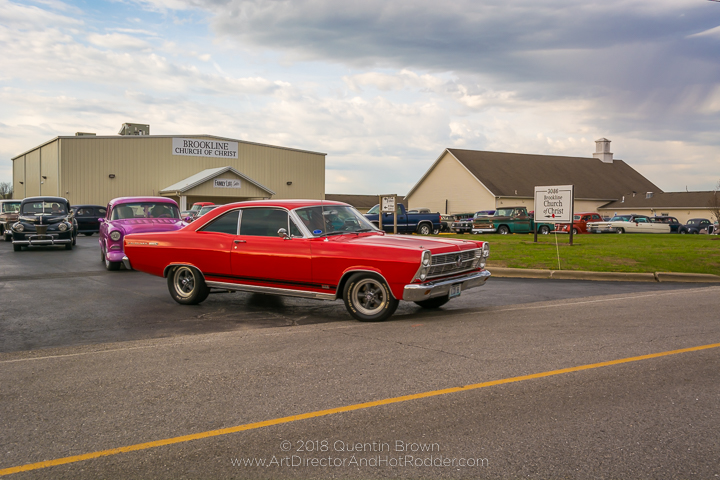 2018-03-29-5th_Annual_Southwest_Missouri_Hot_Rod_Hundred-029
