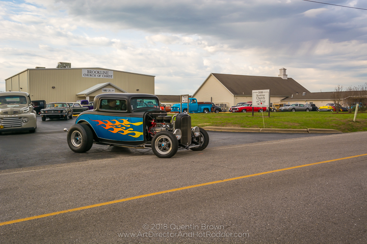 2018-03-29-5th_Annual_Southwest_Missouri_Hot_Rod_Hundred-042