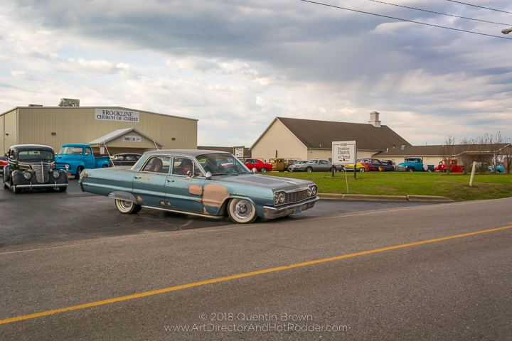 2018-03-29-5th_Annual_Southwest_Missouri_Hot_Rod_Hundred-052