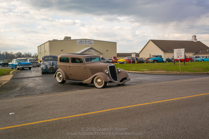 2018-03-29-5th_Annual_Southwest_Missouri_Hot_Rod_Hundred-063