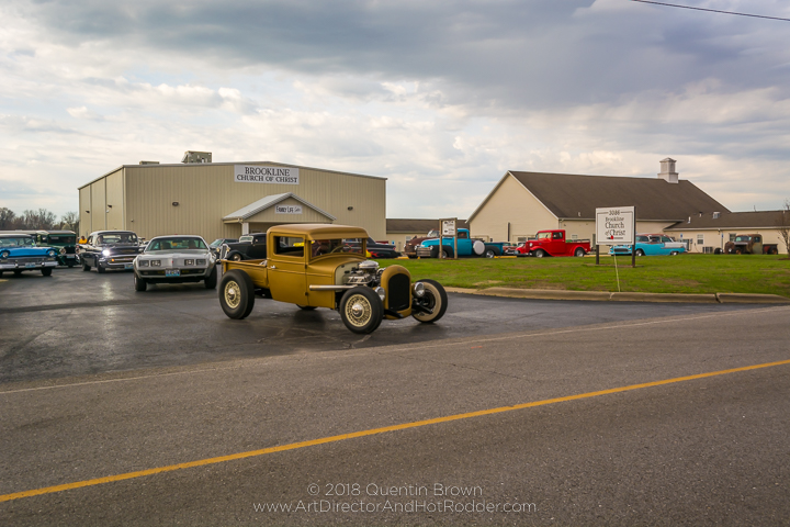 2018-03-29-5th_Annual_Southwest_Missouri_Hot_Rod_Hundred-066
