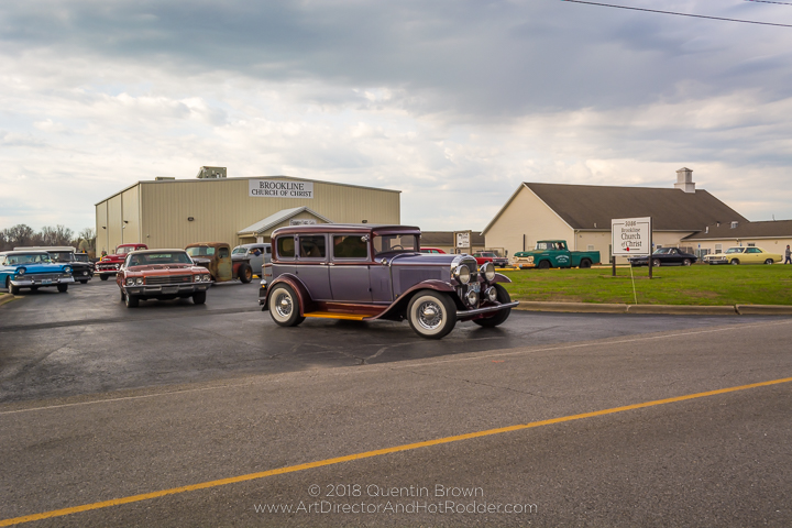 2018-03-29-5th_Annual_Southwest_Missouri_Hot_Rod_Hundred-081