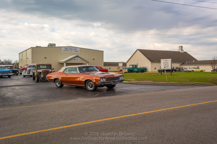 2018-03-29-5th_Annual_Southwest_Missouri_Hot_Rod_Hundred-082
