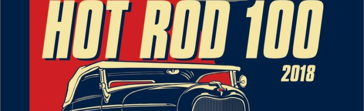Event Coverage: 5th Annual Southwest Missouri Hot Rod Hundred